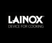 banner_lainox_homepage