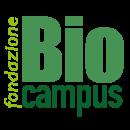 biocampus_roma