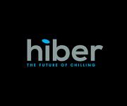 logo_hyber